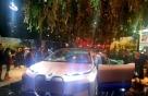 신종 코로나에도 '모바일 올림픽' MWC 예정대로 열린다