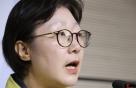 '신종코로나' 확진자 접촉자 '369→387명' 증가(종합)