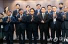 """IMF, 국내 복합금융그룹 감독제도 '수준이하' 판단"""