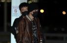 [사진]슈퍼엠 루카스 '모델같은 멋진모습'