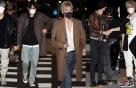 [사진]슈퍼엠 '멋진 일곱남자들'