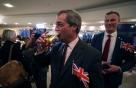EU 나온 새 영국, 한국과는 오늘 오전 8시부터
