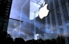 애플도 중국 내 매장 모두 닫는다