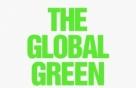 """지구온도 0.5도 상승하면 '위험'…""""녹색 경제로 급진적 재설계 필요"""""""