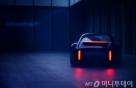 현대차 그리는 미래 전기차 모습… '프로페시' 티저 첫 공개