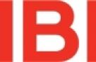 ABL생명, 언더라이팅 시스템에 인공지능 적용