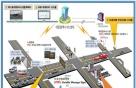 대전시, 4차산업혁명 기술 녹아든 '첨단교통관리시스템' 구축