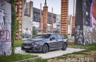 BMW 4000만원대 '뉴 2시리즈 그란쿠페' 사전계약 돌입