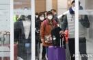 코로나19에도 알몸축제한 일본, '오염지역' 지정 주저하는 한국