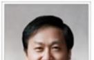경희대 김인한 교수, 한국CDE학회 제16대 회장으로 선출