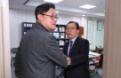 민주통합의원모임, 선거구획정 '새 변수'로