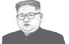 AI가 분석한 '김정은'…김일성·김정일과 다르다