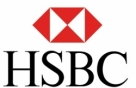 HSBC, 3년간 전세계 인력 15% 감축한다