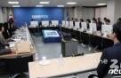 민주당, 정재호 컷오프·이개호 공천확정…44곳 추가 심사 발표