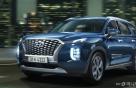 미국·EU가 끌었다…고급화로 점유율 높인 한국車