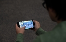 회사도 학교도 닫아서… 中서 활황인 '앱' 장터
