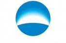 우리은행, '코로나19 피해' 소상공인에 4000억원 지원