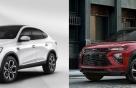 막오른 소형 SUV 대전… 셀토스·트레일블레이저·XM3 승자는?