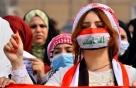 중동 '코로나 거점' 된 이란…이라크도 첫 확진자