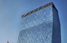 '코로나19' 확진·의심환자 속출…기업들이 떨고 있다(종합)