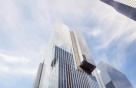삼성물산, 자사주 3000억원 소각하고 3년간 배당 확대한다