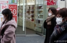 '언택트' 소비, 1월보다 2%p 소폭↑···2월 4주차부터 큰폭↑전망