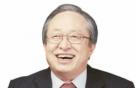 """양용진 회장 """"코로나19 치료제 '파나픽스' 임상준비 끝"""""""