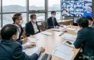 수은, 대구·경북 기업에 3월 대출이자 면제
