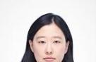 日동경대 첫 한국인 교수, 공정위 판사로