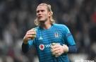'리버풀, 날 공짜로 내보내줘!' 카리우스, 터키 이적 위해 FA 요청