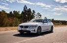 BMW 가솔린 엔진 '뉴 320i' 출시…5020만원부터