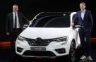 [깨알시승기]풀옵션 '2710만원'에 누린 '세단+SUV'…가성비 빛난 'XM3'
