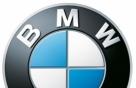 BMW 코로나19 극복 동참..8억 기부