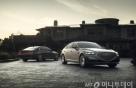 제네시스 G90, 美서 '최고 안전한 차'… 세단 전 모델 최고 등급 영예