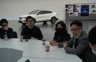 """""""디테일 파고든 XM3, 질리지 않고 오래갈 車"""""""