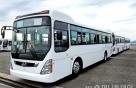 현대차·현대상사 투르크멘에 6000만불 초대형 버스 공급계약