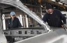 북미 덮친 코로나19…GM·포드도 공장 문 닫는다