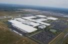 현대차 美앨라배마 공장도 코로나로 가동중단..직원 양성