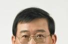 """노조 만난 정몽원 만도 회장 """"희망퇴직 이해해달라"""""""