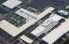 현대차 美 앨라배마 공장 가동 중단 31일까지 연장