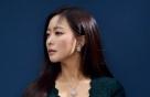 """김희선, 화려한 다이아 주얼리 '완벽 소화'…""""고혹적"""""""