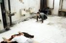 숨을 방. 탈출할 방. 폭파할 방!