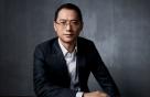 현대차 중국법인 폭스바겐 출신 中영업통 영입