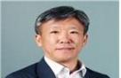 강홍준 전 중앙일보 부국장, 신문협회 신임 사무총장에