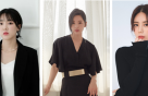 씨야, 9년만에 '완전체' 재결합…올봄 프로젝트 앨범