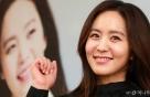 """박지윤, 사회적 거리두기 요청에 """"간섭 마""""…남편 최동석도 '불똥'"""