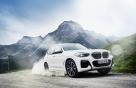 BMW, X3 최초 PHEV 모델 출시…7350만원부터