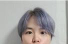 '문에스더 남자친구' 송유진은 누구?