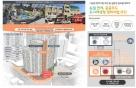 서울시, 영등포 영진시장·아파트 정비사업 추진