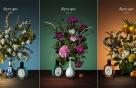 [신상품라운지]딥티크, '임파서블 부케 컬렉션' 한정 출시